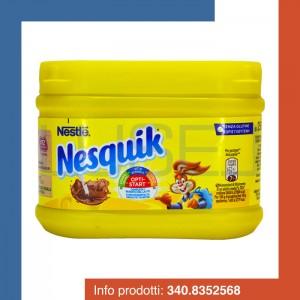 gr-250-preparato-nesquik-solubile-per-bevanda-a-base-di-cacao-magro-e-vitamine
