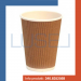 kit-promozionale-pz-240-nescafe-classic-monoporzione-pz-100-bicchieri-termici-in-cartone-da-ml-250