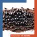 gr-500-cioccolatini-cortesia-chicchi-di-caffe-ricoperti-di-cioccolato-fondente-gr-500-cioccolatini-al-latte