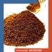 gr-100-nescafe-red-cup-preparato-solubile-per-caffe-in-vaso-di-vetro